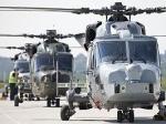 elicottero_india