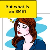 The new SME definition - ( Italian PMI ) - User guide and model declaration