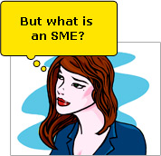 what-is-a-small-business_en