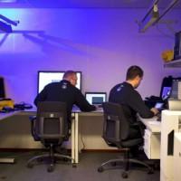 Importante decreto sulla «prima definizione di un'architettura di sicurezza cibernetica nazionale e di protezione delle infrastrutture critiche»