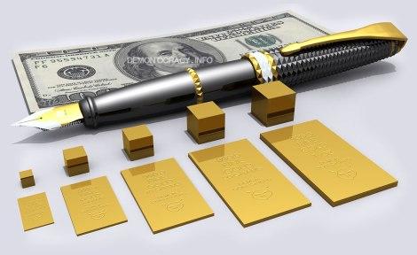 Paper trading italiano