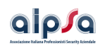 logo AIPSA