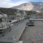 130401_EnergyTomorrow_Piceance_Basin_Natural_Gas_Operations