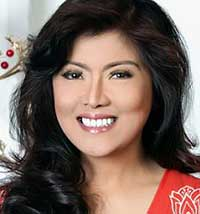 200imee-marcos