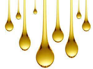 20130416115935-gold-drops-multiple-goldsilver-com