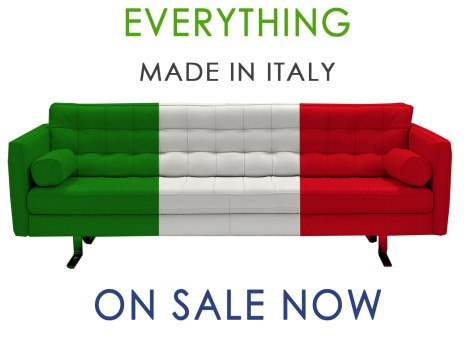 made-in-italy-sale