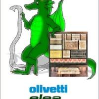 """Adriano Olivetti, italiano """"pericoloso"""""""