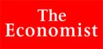 the-economist-logo.gif