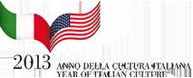 2013-anno-cultura-italiana