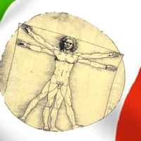 GeoIntel.Blog.4.Italian/SMEs MANIFESTO : Lobbying for a NEW ITALY'S ROLE in the World Order
