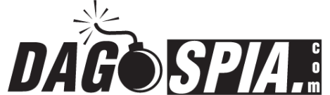 logo-dagospia