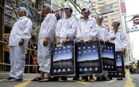 cina_proteste_foxconn_apple
