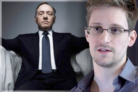 house_of_cards_snowden-620x412