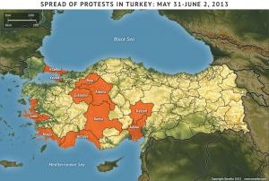 Turkey_Protests