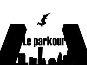le-parkour-fondo1