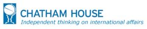 logo Chatham House