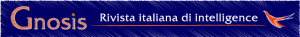 rivista-italiana-intelligence