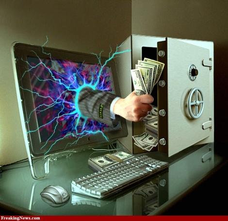 cybercrime-freakingnewscom-2
