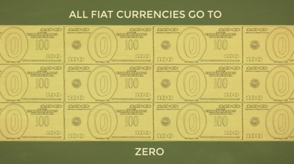 content_Top_10_-_Fiat_Currency