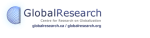 Global Research logo_store