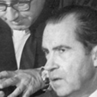*KISSINGER AND CHILE: THE DECLASSIFIED RECORD ON REGIME CHANGE