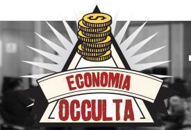 Il blog di Loretta Napoleoni Economista