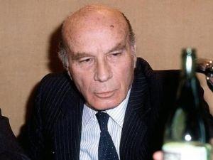 Guido Carli