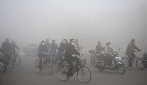 Harbin - China