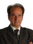 Jean Paul Fitoussi Presidente
