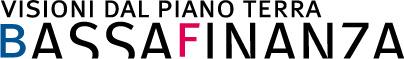 Logo Bassa Finanza