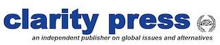 Logo claritymashead8