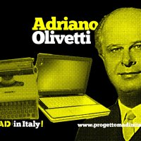 "CARLO DE BENEDETTI : ""IF THE COURAGEOUS CAPTAINS ARE COLANINNO AND TRONCHETTI PROVERA, I PREFER THE  STATE HOLDINGS."" - 2 "". COLANINNO USED THE OLIVETTI CASH TO START THE DESTRUCTION OF TELECOM AND THEN  ACHIEVED WITH GREAT INTENSITY AND iNABILITY TO TRONCHETTI PROVERA""- 3."" FOR THE US ESTABLISHMENT CUCCIA AND VALLETTA, WERE THE PERSONS OF REFERENCE FOR AFFAIRS IN ITALY  ""- 4.« MARIO TCHOU, WHO INVENTED  MORE EVEN BEFORE IBM THE GREATEST COMPUTER IN THE WORLD, NAMED ""THE ELEA"",  FOR ADRIANO OLIVETTI WAS KILLED BY U.S. INTELLIGENCE AGENCIES »."