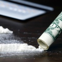 Cocaine Brokers Revealed