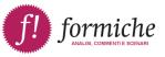 Formiche logo