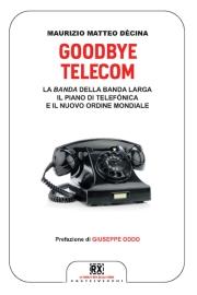 GOODBYE-Telecom-sito