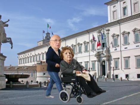 napolitano-cancellieri-quirinale-277762