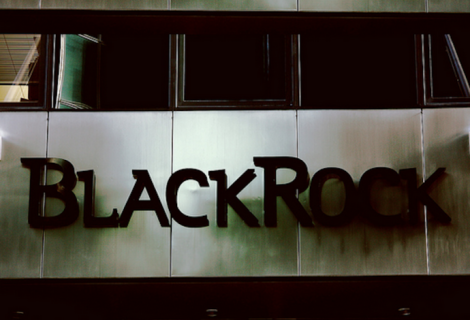 blackrockheadquarters