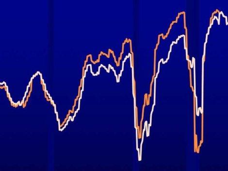 blackstone-profit-margins