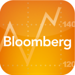 Bloomberg-150x150