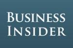 Logo Business_Insider