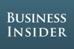 Logo Business_Insider