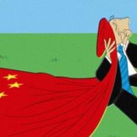 """Forchielli: """"Io li conosco, gli imprenditori cinesi sono criminali"""""""