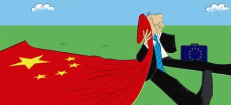 Carrilho-Europe-China-ar