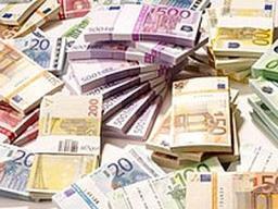 euro_mazzette12345_web1--400x300