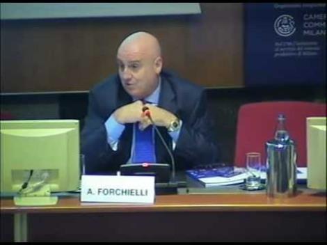 Alberto Forchielli