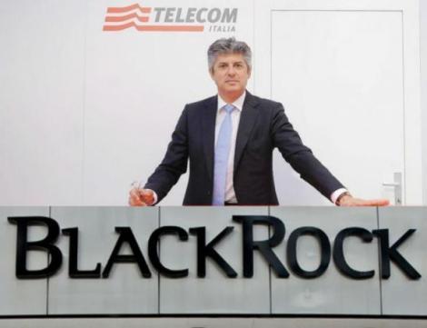 patuano-blackrock-telecom-290861