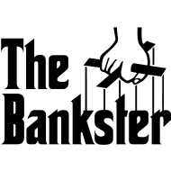 The-Bankster