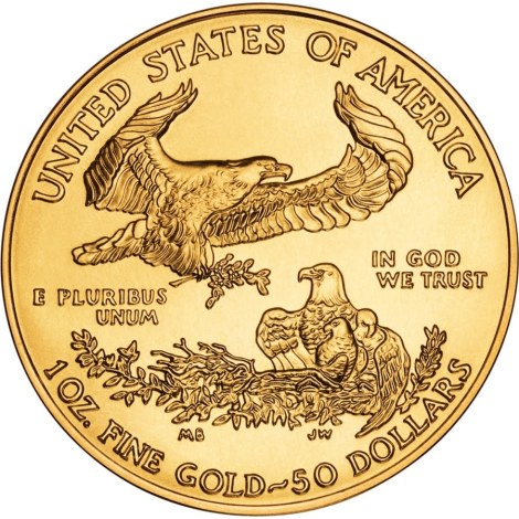 2006_AE_Gold_Bullion_900-Res_Rev