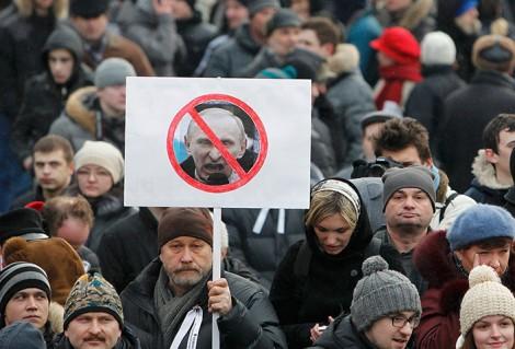 Classe media russa