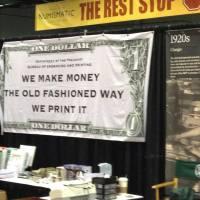 La storia segreta della manipolazione del prezzo dell'oro